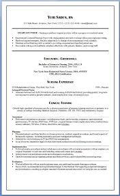 Oncology Rn Resume Oncology Nurse Resume Elegant Cology Nurse Resume Example O