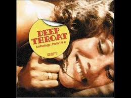 Image result for deep throat