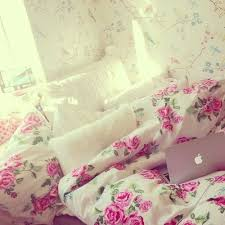 Floral Bed Sheets Tumblr Yjxxfvj Bed Bath