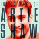 The Essence of Artie Shaw [Sony]