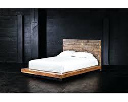 king japanese platform bed. Perfect Bed King Platform Bed Frame Japanese State King Size Lacquered Oak Wood  Japanese Flat Bed Platform Intended