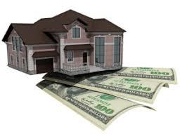 Home Renovation Costs Central Minnesota Schoenberg