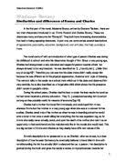 social class in madame bovary international baccalaureate world related international baccalaureate world literature essays