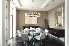 dining room lights for low ceilings best dining room chandeliers dining room chandelier low ceiling best