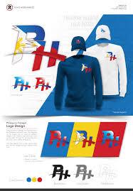 Philippine Logo Design Philippine Habagat Logo Design By Rino Hernandez At Coroflot Com