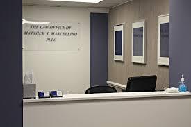 law office decor. Guys Office Decor Design Ideas Wonderful To Law