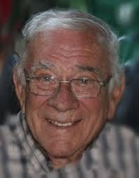 Douglas Garrison Obituary - Fresno, CA