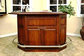 in home bar furniture. Contemporary Bar Definition Of Furniture Mini Bars Wholesale Style Wood  Inside In Home Bar