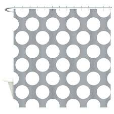 red white polka dot rug polka dot shower curtain black and white polka dot rug red