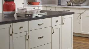 Amerock M D Cabinetry Kitchen & Bathroom Cabinets