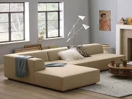 Fancy Sectional Sofas For Small Spaces with Quick Guide To Buying A Sectional  Sofa Statue Of Reclining