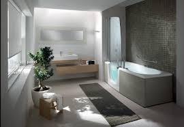 Modern Bathroom Tjihome