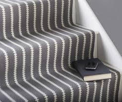 contemporary stair runner carpet
