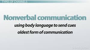 communication channels in an organization types definition  communication channels in an organization types definition examples video lesson transcript com