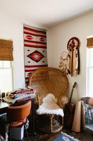 yoga blanket mat indian mandala tapestry hippie wall hanging towel