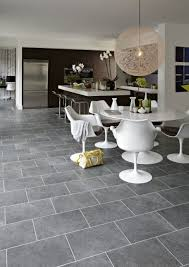 Slate Tiles For Kitchen Floor Blue Kitchen Floor Tiles Zampco
