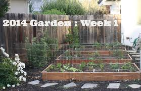 fence to keep dog out of garden home design ideas and pictures how to keep stray dogs out of flower beds