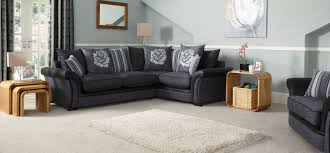 Scs Bedroom Furniture Corner Sofas And Suites In Leather And Fabric Scs