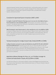 Profile On Resume Gorgeous 48 Elegant Resume And Linkedin Profile Writing Images