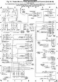 audi 80 ignition wiring diagram audi wiring diagrams audi 80 wiring diagram audi auto wiring diagram schematic
