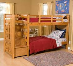 bunk beds loft bed with desk and storage bunk beds with mattress bundle target bunk