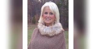 Hilda Lane (Smith) Simpson Obituary - Visitation & Funeral Information