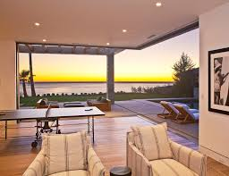 lighting for beamed ceilings. Monorail Lighting Dining Room Contemporary With Accent Living Beach Home For Beamed Ceilings