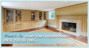 decorating ideas on how to choose an area rug for your home learn how to start a home project you