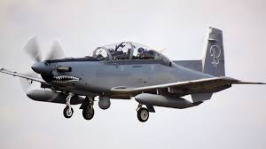 At 6b Texan Ii Light Attack Aircraft 2014 Rhk111s Military And Arms Page Page 6