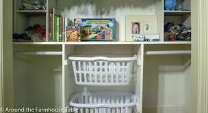 baby storage bins toy closet organizer organizers best of target koala