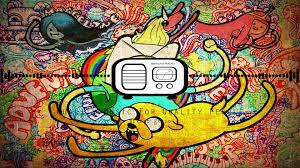 Le Jukebox à Akasha pour les FilsDelaLoideUn deux  Images?q=tbn:ANd9GcRk7Yk75gUr679GzHIn-9_Nbkv26So6d1KbXyjVUmqbcxYcBcqRPQ