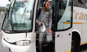 But we mustn't sit back and park the bus, we must. Cape Town All Stars Vs Mamelodi Sundowns Athlone Stadium Mamelodi Sundowns Official Website