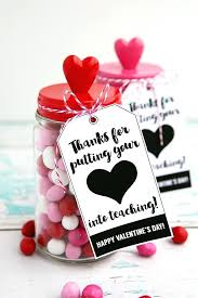 valentine gifts ideas valentines day gift for teachers teacher him new relationship friend india h valentine gifts