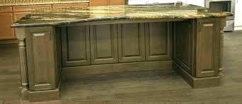 linoleum g cost vinyl plank waterproof together disadvantages of rolls home improvement s