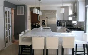 kitchen kitchen island home depot large size of cabinets home depot kitchen island white islands with
