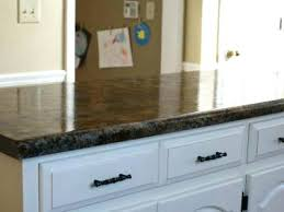 laminate countertop polish laminate polish polish for laminate awesome how to paint laminate counter tops resulting in a
