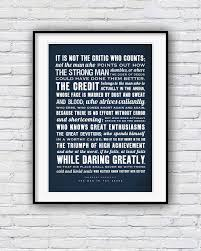 Pin By Nicole Pinkston Etchegoyen On Quotes Quote Posters Bible