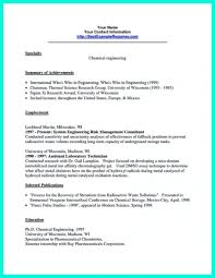 Professional Academic Writers Helping Students Term Paper Writer