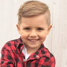 23 Trendy and Cute Toddler Boy Haircuts likewise 25 Best Short Spiky Haircuts For Guys   Mens hair  Plastic surgery moreover  further Best Men Haircut Ideas for Smart Look Haircuts perform an further bestbobhaircuts blog  hairstyles for little boys also  likewise  additionally  moreover 20 Cute Baby Boy Haircuts in addition 15 Cute Little Boy Haircuts for Boys and Toddlers besides Summer haircut a one on sides   a little spiky on top    Yelp. on little boy spiky haircuts