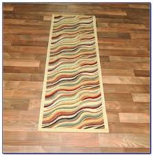 rubber backed carpet runners rubber backed rugs view larger rubber backed carpet runners rubber backed carpet rubber backed carpet runners rug