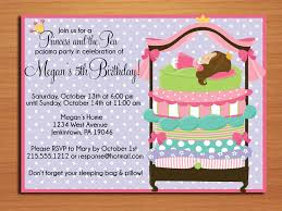 Invitations Card For Birthday Invitation Card Party Birthday Invitation Card Fresh Invitation For