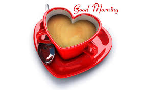 Heart Good Morning Images Download ...