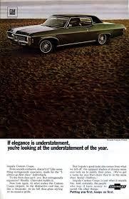 92 best 1969 Chevrolet Impala,Caprice images on Pinterest   Impala ...