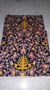 22+ Gambar Batik Nias Background