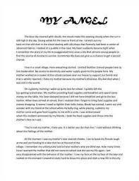 spm english essay sad love story docoments ojazlink essay writing love story dissertation service