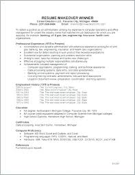 Laborer Job Description Resume Of Construction Worker Construction