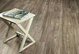 gallatin plank by engineered floors