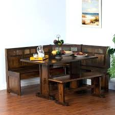 dining booth furniture. Kitchen Table Booths Dining Booth Furniture F .