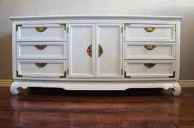 paint lacquer furniture. European Paint Finishes: VIntage Modern, High Gloss White . Lacquer Furniture U