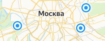 Домофоны <b>EZVIZ</b> — купить на Яндекс.Маркете